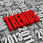 Seven Cloud Computing Trends In 2014