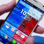 Why Do Android Smartphones Guzzle the Most Data?