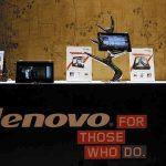 Lenovo restarts talks to buy IBM server unit: source
