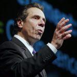 IBM to bring 500 new jobs to Buffalo