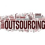 Why IT outsourcing is increasingly blamed for IT failures at banks