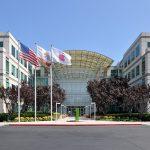 5 Reasons Apple Looks Like the Next Sony
