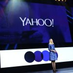 Yahoo Profit Is a Footnote to Alibaba's Huge Gains