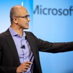 Microsoft's Mobile First, Cloud First Strategy, Explained
