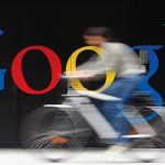 Google replaces Apple as world's top brand