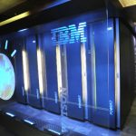 IBM buys Cognea, will add its virtual assistant technology to Watson