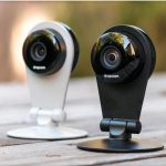 Google reportedly mulled acquisition of Dropcam