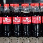 Coca-Cola Bottling CIO wants to transform his IT team into a cloud-focused business team