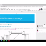 Google Drive update brings native editing for Microsoft Office files
