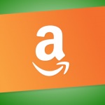 Amazon Quietly Launches Its Consumer-Facing Mobile Wallet App, Amazon Wallet
