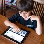 'Google for Kids' Is Coming