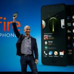 Amazon cuts struggling phone's price to 99 Cents