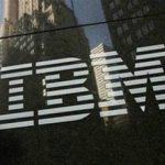 IBM opens new client centre in Delhi