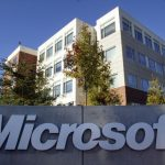 Microsoft said to be nearing $2B-plus deal for Minecraft maker