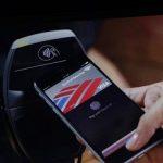 Apple caught in feud between merchants, credit cards