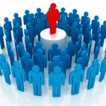 How the CIO role is changing as business needs evolve