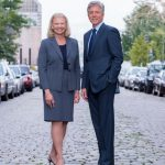 IBM, SAP to partner on cloud computing for businesses