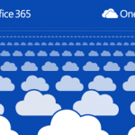 Microsoft beefs up Office 365 with unlimited OneDrive cloud storage
