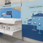 A smart home is where the heart is for Best Buy