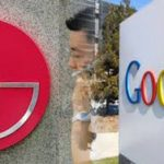 Google and LG strike broad patent licensing deal