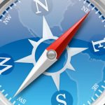Report: Google-Apple Safari search deal expiring, Yahoo & Bing want in