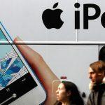 Apple defeats $1 billion iPod Antitrust suit in three hours
