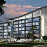 Cognizant adding 400 jobs in Tampa expansion