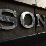Sony says premium strategy is achieving results