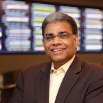 Suren Gupta moves beyond CIO at Allstate