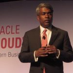 Oracle details cloud Cost-Cut plan