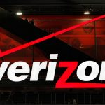 Verizon said to approach AOL for possible takeover, venture