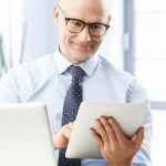 5 reasons The Chief Information Officer (CIO) matters more than ever
