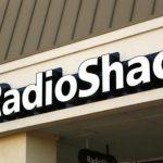 Amazon, Sprint may buy some Radioshack stores: Bloomberg
