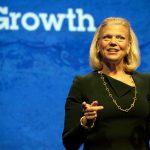 IBM wins big cloud contract with Marriott