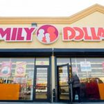 Cognizant, Family Dollar enter into agreement