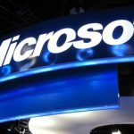 Microsoft refreshes Outlook for iOS, Android with password control
