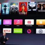 Apple said to plan limited, low-cost streaming service