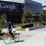 Google shakes up telecom by expanding into wireless