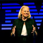 IBM introduces Twitter-Fueled data services for business