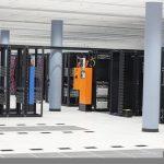 IBM Launches Second Cloud Center in Australia