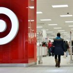 Target to shift big chunk of spending to tech from stores