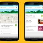 Google now expands its reach, integrates 70 more services