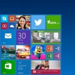 Microsoft: Windows 10 will be the last version of Windows