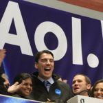 Verizon is taking on Facebook and Google with its purchase of AOL