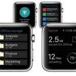 CIO: Yet another reason to budget for an Apple Watch