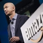 Amazon is building an elite team to enter a new market