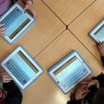 Why the suits at IBM and Apple are going back to school