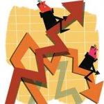 Accenture too drops bell-curve appraisals
