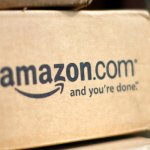 Amazon promises Christmas in July to mark 20th anniversary