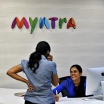 Google Chromecast product manager joins fashion retailer Myntra